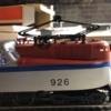 670CABEB-7F94-408E-97DB-C82F5C31A49F