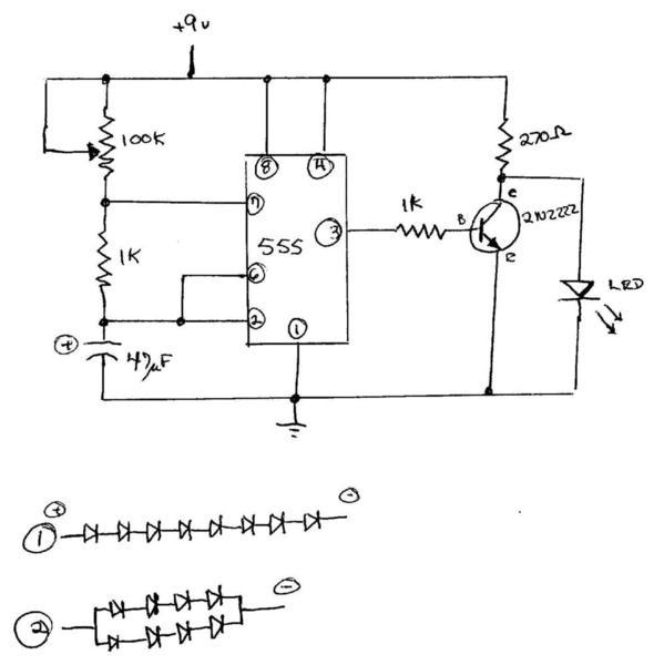 555_Circuit001