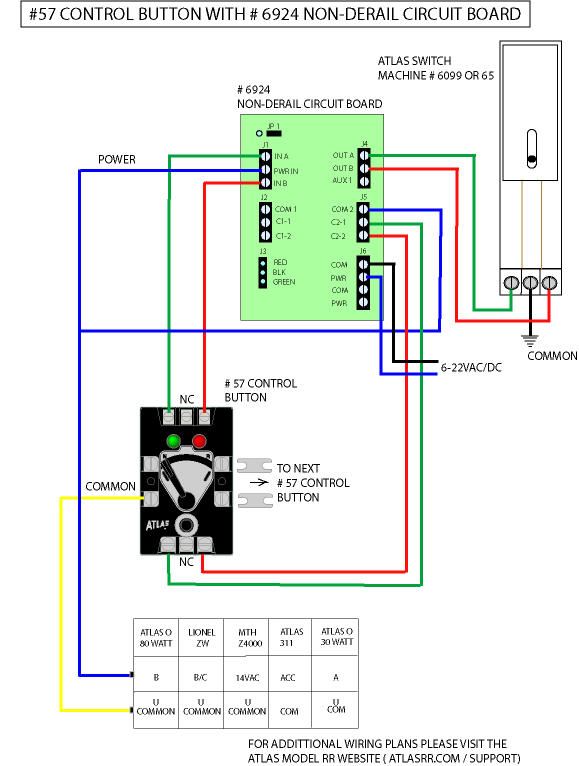 Timer Relay Module For Non