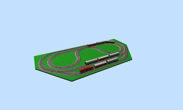 test5twilson1-5-17a-3D
