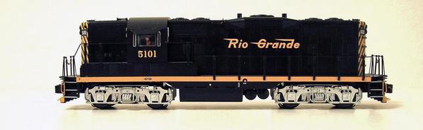 2013-07-12 14.32.46 Rio Grande