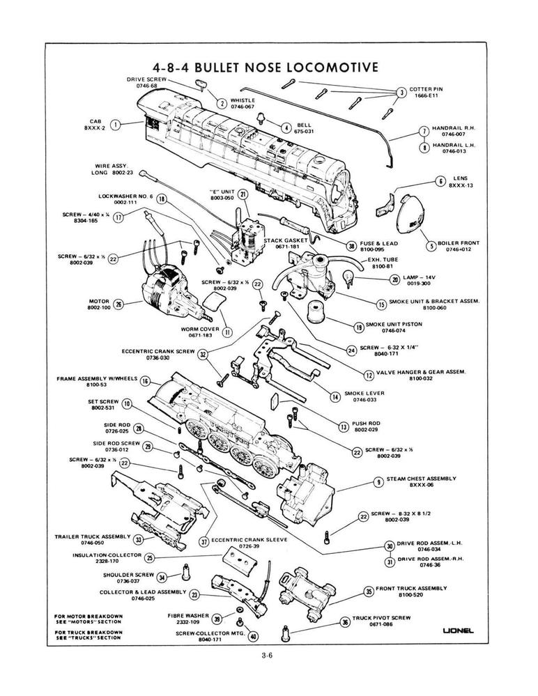 lionel train wiring diagram f3 lionel train wire wiring