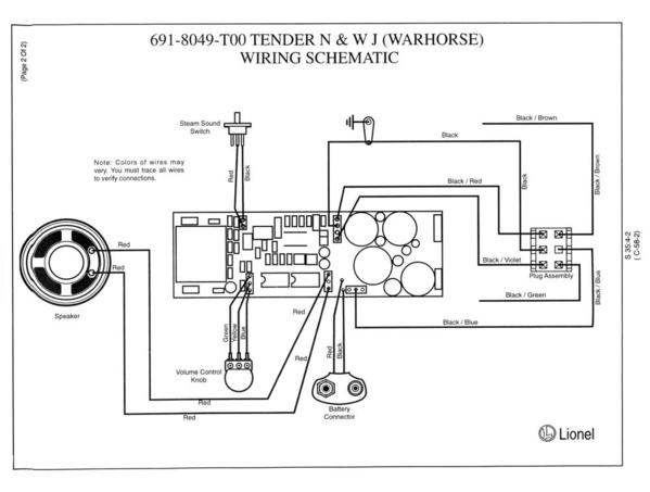Okcs 2008 2009 Nba Team likewise Mopar Coil Wiring Diagram furthermore P 0996b43f8025ef41 furthermore Wiring Diagram For Ford 801 Tractor as well Navistar International Truck Isis On  mand. on trw wiring diagrams