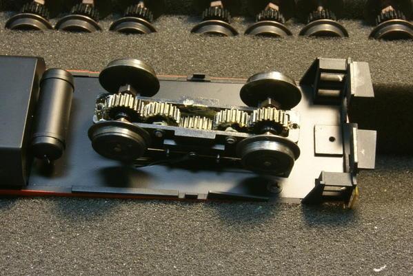 AM Gears 03