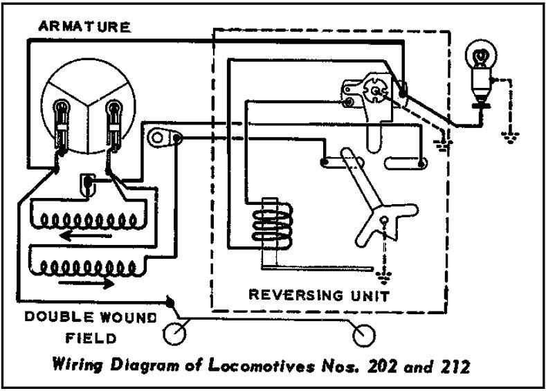 lionel transformer wiring lionel image wiring diagram lionel trainmaster transformer wiring diagram lionel trainmaster on lionel transformer wiring