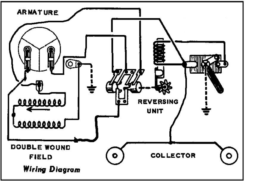 lionel motor wiring diagram sel with Lionel E Unit Wiring Diagram on Bachmann Transformer Wiring Diagram further 3 Wire Wiring Diagram Bodine Gear Motor also Lionel Engine Motor Wiring Diagram besides 3 Wire Wiring Diagram Bodine Gear Motor as well Lionel Switch Wiring Diagram.