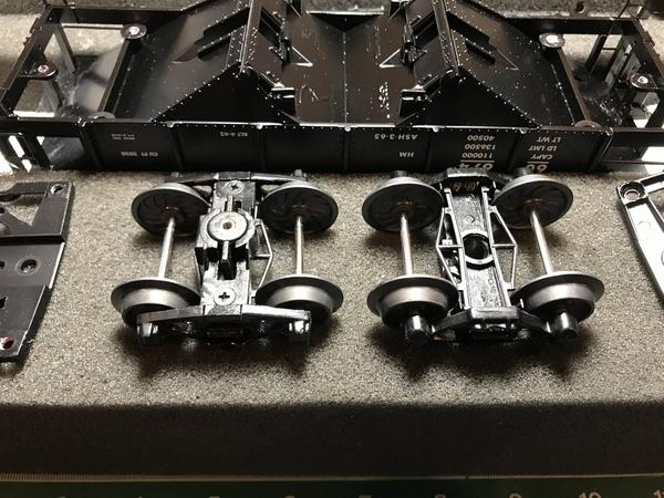 346EADEB-0C02-4A37-8A0A-F66DCDE435B0