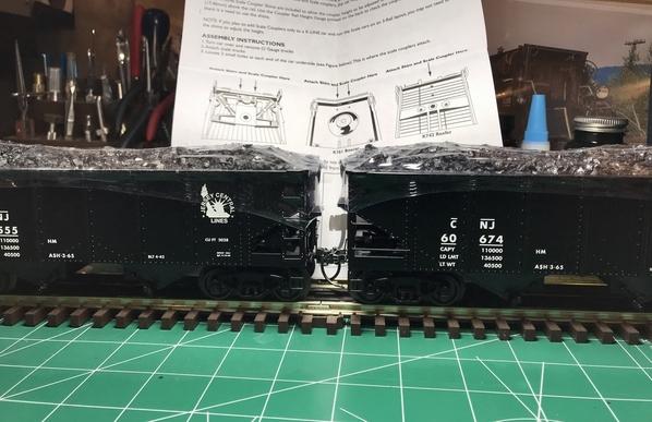 99B76BB2-4EA3-495A-A914-9F929354FFCB