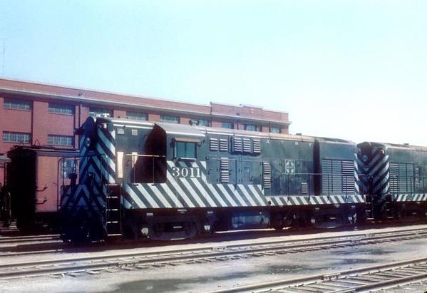 ATSF-3011-Topeka,Ks-4-08-57-mtg