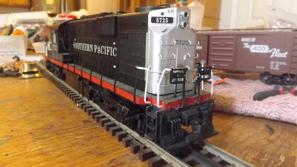 DSCF6830