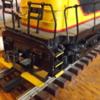 DSCF6954