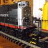 DSCF6969