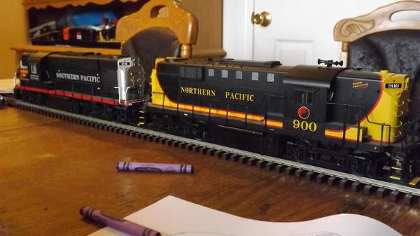 DSCF6965