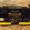 DSCF6929