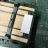 E636932E-920E-4B31-BE91-B759BE531EFB