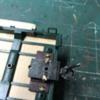 1856368E-ADA7-400B-A761-87C14777148E