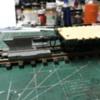 DB778A79-6CEF-4BFE-9128-59BE4D56F644