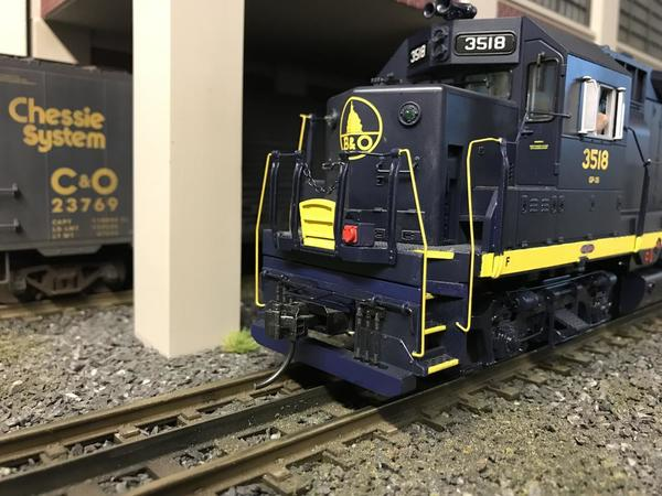 8793E8DF-70EC-4697-B73E-473C5D963687