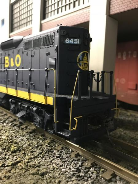 776802B7-60DC-475A-BDF4-6E6107CB8C5B