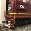 7820C499-0FE8-4A81-95A9-EB3B466CF9D8