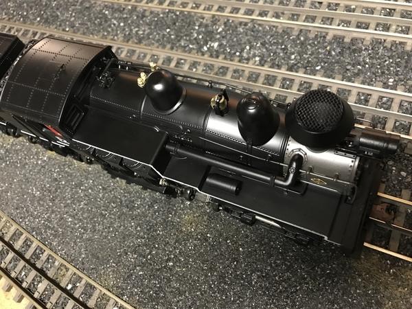 7DD682FE-752F-41C3-B13F-3948745DC032