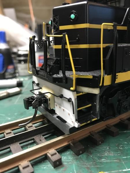2C7D1A71-7A17-4A5C-A728-F19D262F25E9