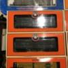 7A89F3FA-5E40-404B-8D59-A276FC369460