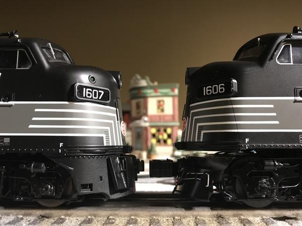 5C0589C5-1502-46EB-B164-88356EBE49DE