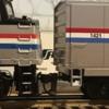 D9B0650E-1DE3-43DC-B1DE-4690B7AB78A2