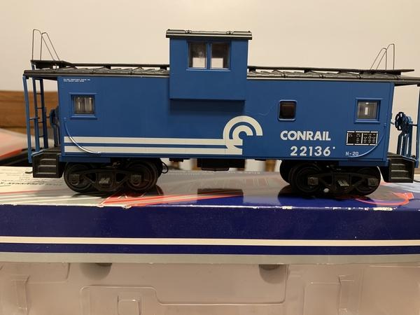 CBC3B1E5-8686-4E73-9EF8-8738FE5C0CBD