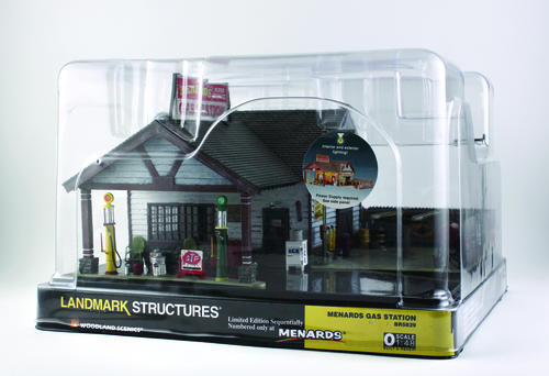 How did I overlook this? Menards Gas Station is available ... Doll House Plans Menards on metal shop house plans, ranch house plans, lowe's house plans, belk house plans, marriott house plans, small 3 bedrooms house plans, house floor plans, walk out basement house plans, amazon house plans, hallmark house plans, single story house plans, carter lumber house plans, secret passage house plans, do it best house plans, loft house plans, pottery barn house plans, brady house plans, simple 4 bedroom house plans, ebay house plans, ikea house plans,