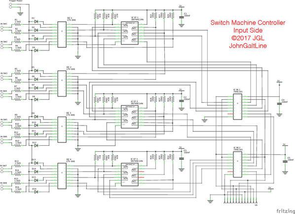 SMC01SM