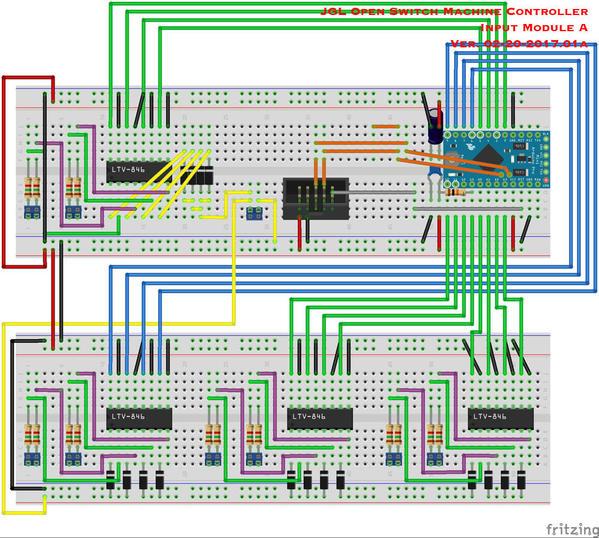 JGL-SMC-v02-02_bb