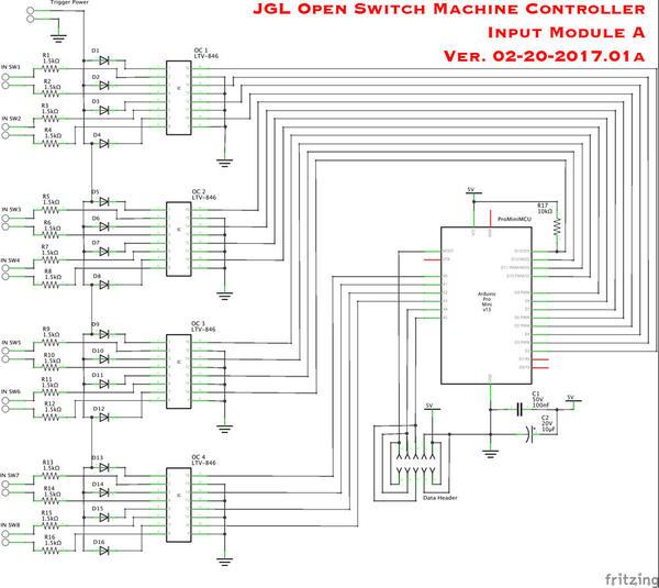 JGL-SMC-v02-02_schem
