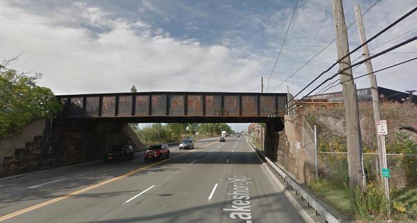 SB_Bridge