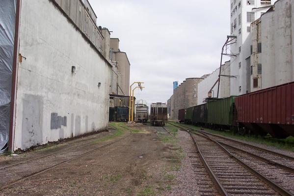 TRAINS_0706