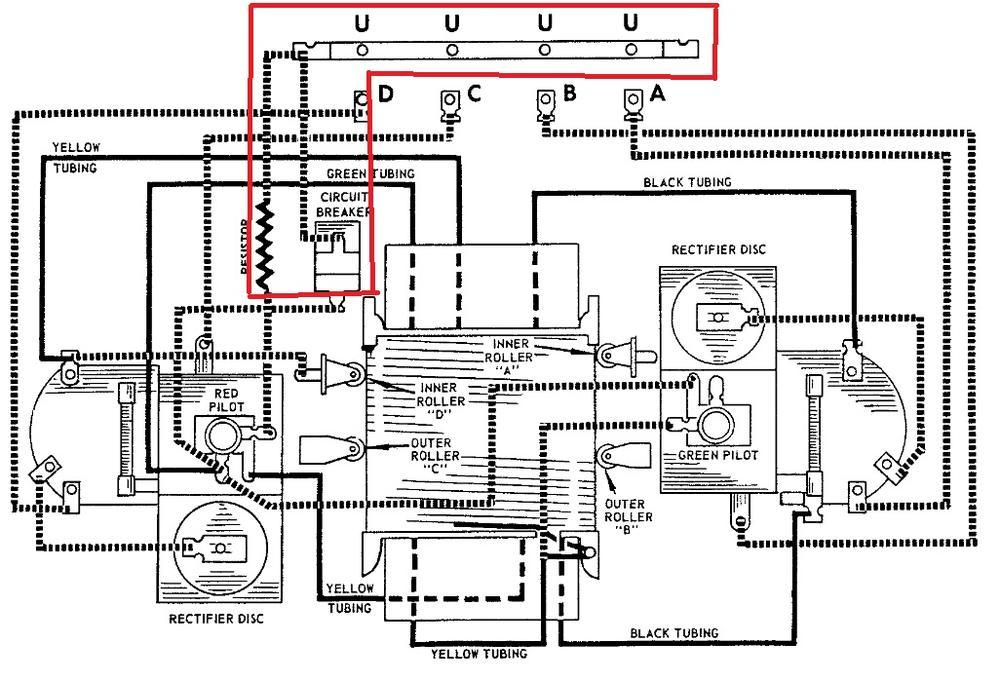 Admirable Zw Wiring Diagram General Wiring Diagram Data Wiring Cloud Brecesaoduqqnet
