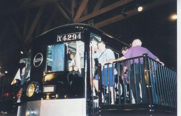 Railfair 059