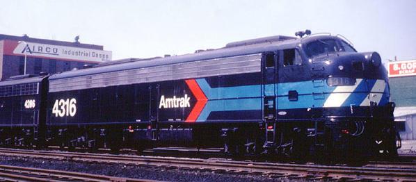 amt4316a