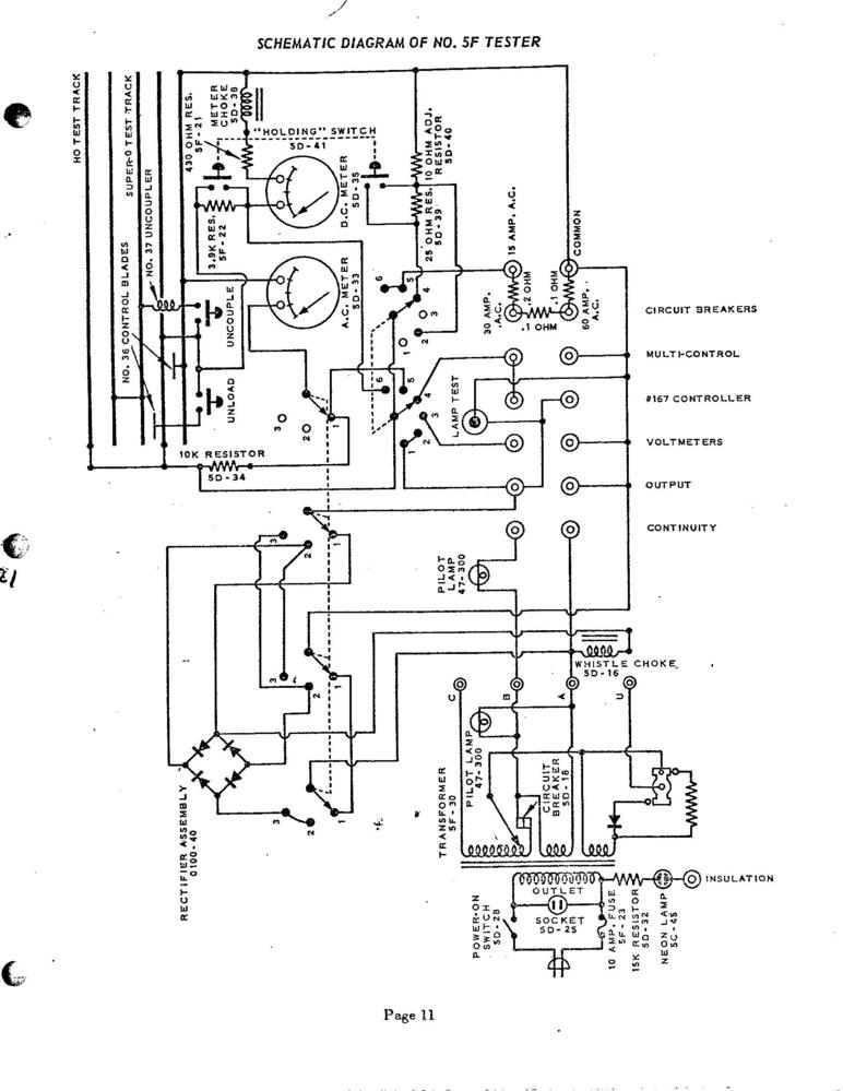 t568a wiring diagram with F59ph Ho Scale Wiring Diagram on T568a T568b Diagram also T568a T568b Wiring Diagram likewise puter Wiring Diagram besides T568b Wiring Diagram furthermore Cat 5 Wiring Color Code Diagram.