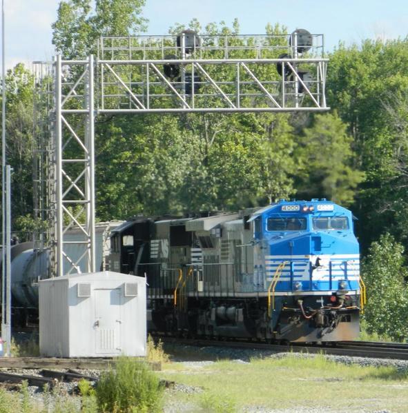 DSCN18902