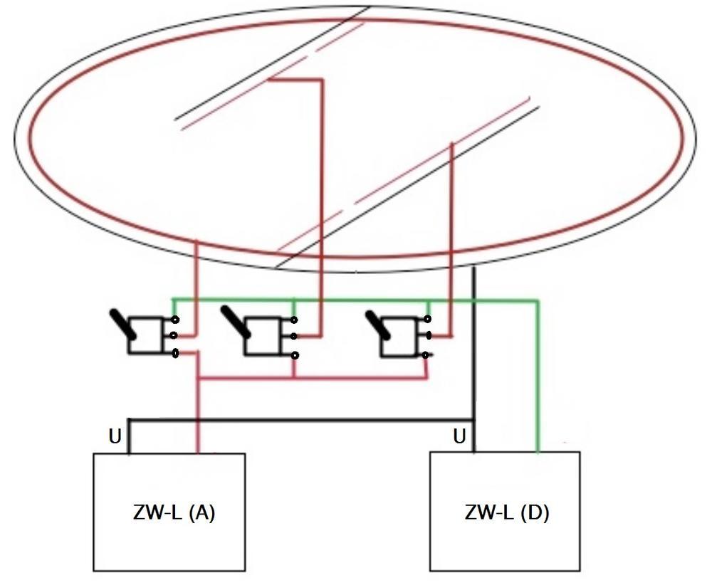Chuchero Wire Tvx 4x10 Speaker Wiring Diagram Patton Fan