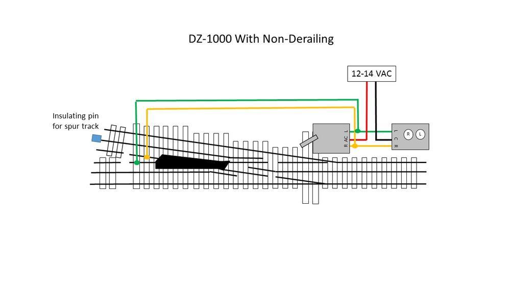 True Manufacturing Wiring Diagram Free For You \u2022rhtwoineedmorespaceco: True Refrigerator Wiring Diagram At Cicentre.net