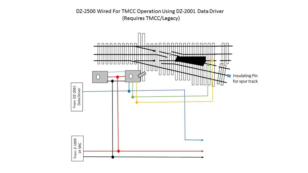 true manufacturing wiring diagram true freezer parts