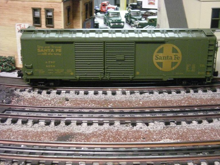 What was a steam locomotive tender used for in MOW service