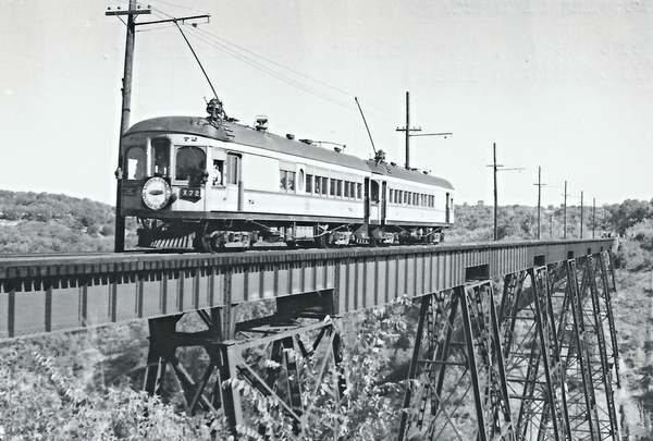 Fort Dodge, Des Moines & Southern Railway