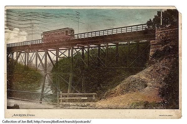 BridgeAtTheGorge-1907