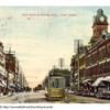 CorMain&Wayne-1910