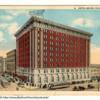 HotelSecor-1920
