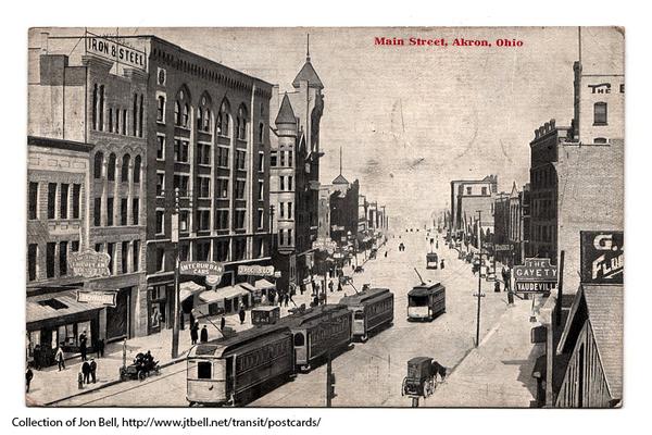 MainSt-1910